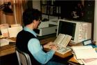 JP-writing-1986