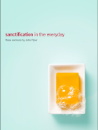 sanctification_in_the_everyday