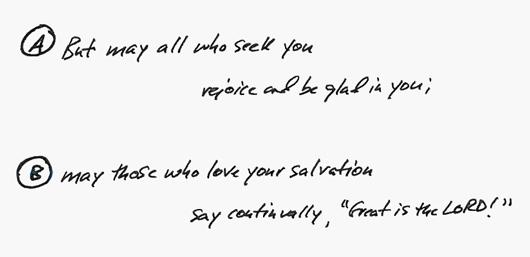 Psalm.40.16 Image 1