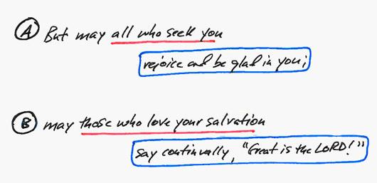 Psalm40.16 Image 2