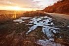 sunrise-road